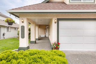 """Photo 4: 6356 187A Street in Surrey: Cloverdale BC House for sale in """"Eagle Crest"""" (Cloverdale)  : MLS®# R2586904"""