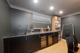 Photo 31: 14224 95 Avenue in Edmonton: Zone 10 House for sale : MLS®# E4259113
