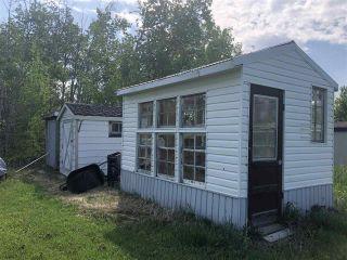 """Photo 15: 7511 255 Road in Fort St. John: Fort St. John - Rural E 100th House for sale in """"BALDONNEL"""" (Fort St. John (Zone 60))  : MLS®# R2373013"""