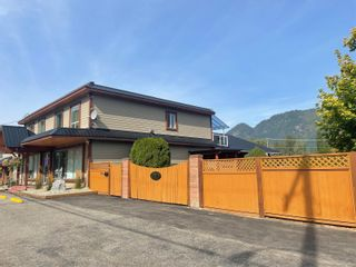 Photo 5: 314 Finlayson Street, in Sicamous: House for sale : MLS®# 10240098