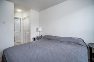 """Photo 15: 19 301 KLAHANIE Drive in Port Moody: Port Moody Centre Townhouse for sale in """"THE CURRENTS"""" : MLS®# R2601423"""