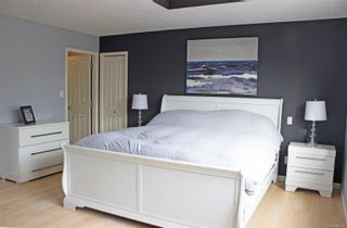 Photo 21: 2750 Arbour Lane in : La Mill Hill House for sale (Langford)  : MLS®# 863380