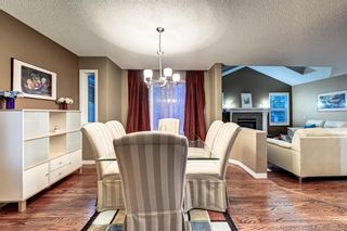 Photo 4: 199 Hampstead Close NW in Calgary: Hamptons Detached for sale : MLS®# A1102784