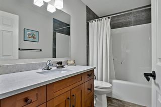 Photo 27: 18 1022 Rundleview Drive: Canmore Row/Townhouse for sale : MLS®# A1153607