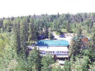 Photo 5: 342042  Range Road 44: Rural Clearwater County Detached for sale : MLS®# C4295944