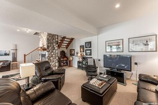 Photo 33: 174 Janice Place in Emma Lake: Residential for sale : MLS®# SK855448