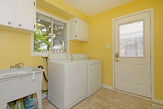 Photo 8: 1486 Durham Street in Oakville: Eastlake House (2-Storey) for sale : MLS®# W2949173