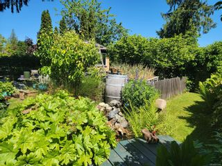 Photo 29: 763 Newcastle Ave in : PQ Parksville House for sale (Parksville/Qualicum)  : MLS®# 877556