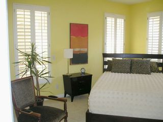 Photo 7: HILLCREST Condo for sale : 1 bedrooms : 4204 3rd Ave #5 in San Diego