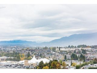 Photo 19: 2203 4888 BRENTWOOD Drive in Burnaby: Brentwood Park Condo for sale (Burnaby North)  : MLS®# R2212434