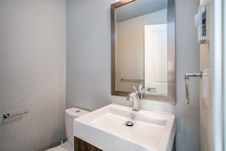 """Photo 24: 14 3431 GALLOWAY Avenue in Coquitlam: Burke Mountain Townhouse for sale in """"NORTHBROOK"""" : MLS®# R2501809"""