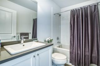 Photo 19: 155 15230 GUILDFORD DRIVE in Surrey: Guildford Townhouse for sale (North Surrey)  : MLS®# R2462663