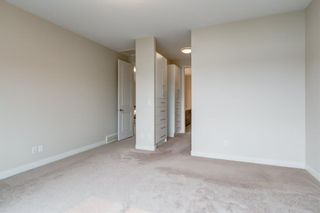 Photo 25: 124 Panatella Rise NW in Calgary: Panorama Hills Detached for sale : MLS®# A1137542