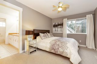Photo 16: 38 FIRVIEW Place in Port Moody: Heritage Woods PM House for sale : MLS®# R2528136