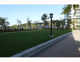 """Photo 8: # 2101 9888 CAMERON ST in Burnaby: Sullivan Heights Condo for sale in """"SILHOUTTE"""" (Burnaby North)  : MLS®# V796052"""