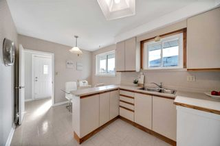 Photo 7: 28 Reno Drive in Toronto: Ionview House (Bungalow) for sale (Toronto E04)  : MLS®# E5226714