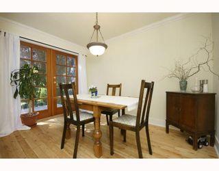 Photo 2: 38745 BRITANNIA Avenue in Squamish: Dentville House for sale : MLS®# V778548