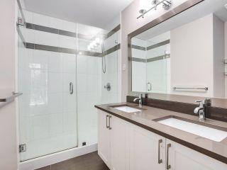 """Photo 9: 205 14358 60 Avenue in Surrey: Sullivan Station Condo for sale in """"Latitude"""" : MLS®# R2589951"""