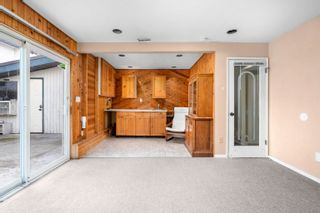 Photo 13: 10551 ANGLESEA Drive in Richmond: McNair House for sale : MLS®# R2625021