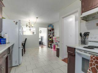 Photo 7: 12139 98 Avenue in Surrey: Cedar Hills 1/2 Duplex for sale (North Surrey)  : MLS®# R2313874