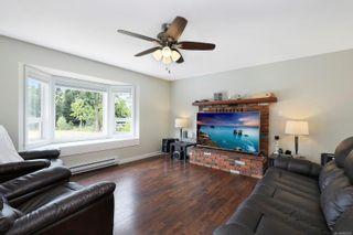 Photo 20: 2319 Clark Rd in Courtenay: CV Courtenay North House for sale (Comox Valley)  : MLS®# 883914