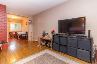 Photo 6: 3905 Grange Rd in : SW Strawberry Vale House for sale (Saanich West)  : MLS®# 860660