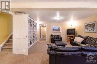 Photo 19: 101 VAUGHAN STREET in Almonte: House for sale : MLS®# 1265308