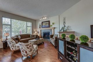 Photo 9: 4 Everwillow Park SW in Calgary: Evergreen Detached for sale : MLS®# A1121775