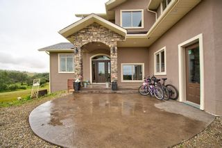 Photo 9: 3465 Twp Rd 290 A: Rural Mountain View County Detached for sale : MLS®# A1145787