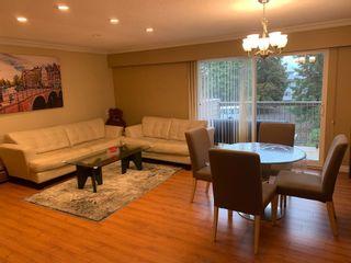 """Photo 3: 311 11816 88 Avenue in Delta: Annieville Condo for sale in """"SUNGOD VILLA"""" (N. Delta)  : MLS®# R2622319"""