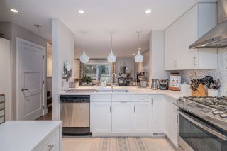 Photo 4: 2343 MOUNTAIN HIGHWAY in North Vancouver: Lynn Valley Townhouse for sale : MLS®# R2518547