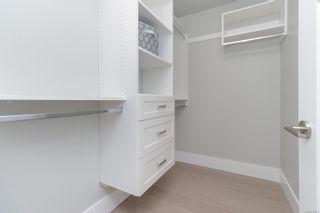 Photo 18: 2554 Empire St in : Vi Fernwood Half Duplex for sale (Victoria)  : MLS®# 878307