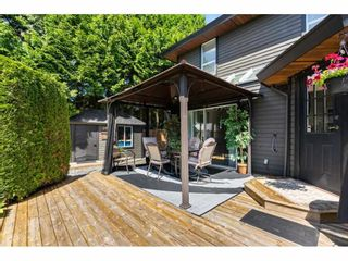 """Photo 34: 10433 WILLOW Grove in Surrey: Fraser Heights House for sale in """"FRASER HEIGHTS-GLENWOOD"""" (North Surrey)  : MLS®# R2584160"""