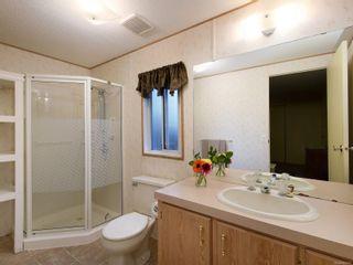 Photo 16: 15 848 Hockley Ave in : La Langford Proper Manufactured Home for sale (Langford)  : MLS®# 865611