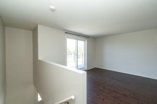 Photo 22: 10 9856 83 Avenue in Edmonton: Zone 15 Townhouse for sale : MLS®# E4239707