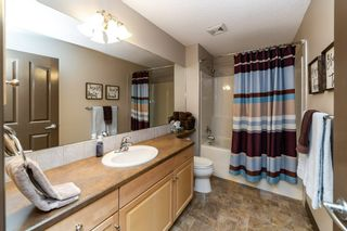 Photo 30: 2 Embassy Place: St. Albert House for sale : MLS®# E4228526
