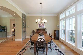 Photo 29: 1063 Kincora Lane in Comox: CV Comox Peninsula House for sale (Comox Valley)  : MLS®# 882013