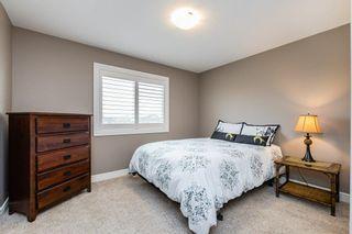 Photo 25: 18 CRANBERRY Bend: Fort Saskatchewan House for sale : MLS®# E4245180