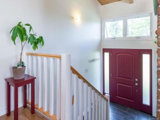 Photo 10: 3853 Livingstone Rd in ROYSTON: CV Courtenay South House for sale (Comox Valley)  : MLS®# 813466
