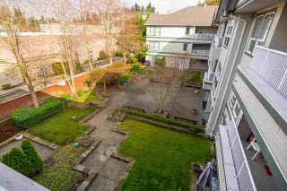 "Photo 13: 306 6385 121 Street in Surrey: Panorama Ridge Condo for sale in ""Boundary Park Pl."" : MLS®# R2554000"