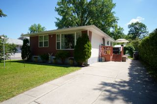 Photo 30: 70 14th Street NW in Portage la Prairie: House for sale : MLS®# 202116288