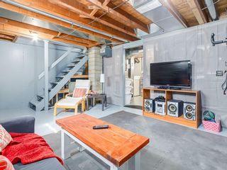 Photo 30: 264 KILLARNEY GLEN Court SW in Calgary: Killarney/Glengarry House for sale : MLS®# C4136187