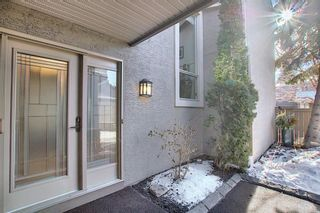 Photo 2: 53 1815 Varsity Estates Drive NW in Calgary: Varsity Row/Townhouse for sale : MLS®# A1073555