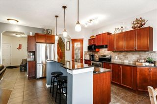 Photo 10: 161 CHAPALINA Heights SE in Calgary: Chaparral Detached for sale : MLS®# C4275162