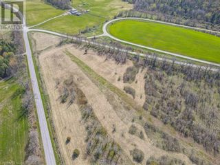 Photo 21: LOT 8 SULLY Road in Hamilton Twp: Vacant Land for sale : MLS®# 40139362