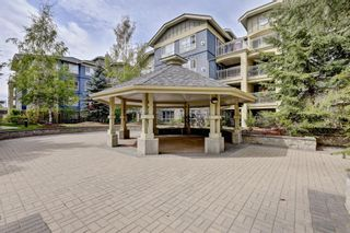 Photo 42: 338 35 Richard Court SW in Calgary: Lincoln Park Apartment for sale : MLS®# A1124714