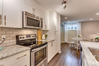 Photo 10: 218 Cranford Mews SE in Calgary: Cranston Row/Townhouse for sale : MLS®# A1127367