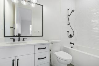 Photo 36: 1726 48 Avenue SW in Calgary: Altadore Detached for sale : MLS®# A1079034