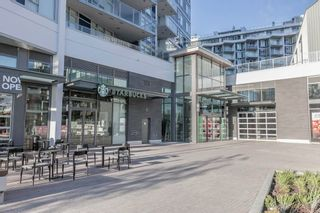 "Photo 11: 601 3557 SAWMILL Crescent in Vancouver: South Marine Condo for sale in ""ONE TOWN CENTRE"" (Vancouver East)  : MLS®# R2421519"