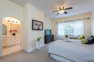Photo 11: 23145 FOREMAN DRIVE in Maple Ridge: Silver Valley House for sale : MLS®# R2056775
